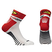 Northwave Speed Socks