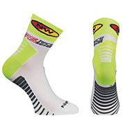Northwave Speed Socks SS15