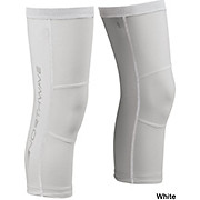 Northwave Evo Knee Warmers SS14