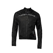 Northwave Aqua Race Rainshield Jacket