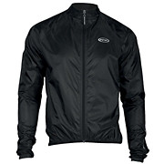 Northwave Breeze Windshield Jacket SS13