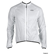 Northwave Breeze Windshield Jacket