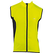Northwave North Wind Vest SS13