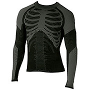 Northwave Body Fit LS Seamless Jersey