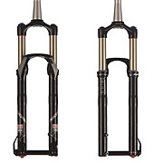 RockShox Revelation RCT3 29 Dual Air 1.5 Taper 2012