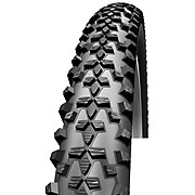 Schwalbe Smart Sam Evo MTB Tyre - DDefense