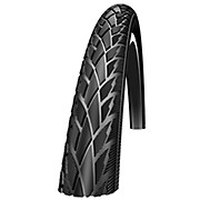 Schwalbe Road Cruiser 16 Bike Tyre