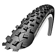 Schwalbe Rocket Ron Performance MTB Tyre