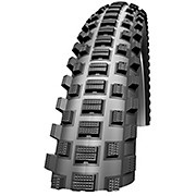Schwalbe Mow Joe Performance BMX Tyre