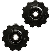 Tacx Jockey Wheels