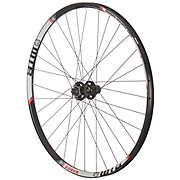 Shimano 756 Hub on WTB 29 Freq i23 Rear Wheel