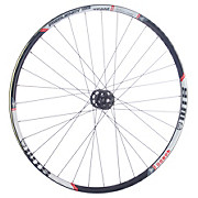 WTB Frequency i23 29 Front Wheel