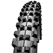Schwalbe Dirty Dan Evo XC MTB Folding Tyre