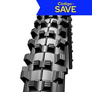 Schwalbe Dirty Dan Evo XC MTB Folding Tyre