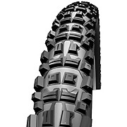 Schwalbe Big Betty Freeride MTB Tyre - TrailStar