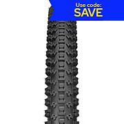 Kenda H-Factor Tyre