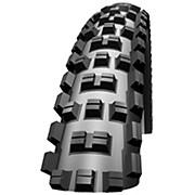 Schwalbe Muddy Mary Freeride Tyre - Trailstar