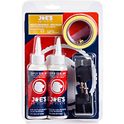 No Flats Joes A.M. Tubeless Conversion Kit