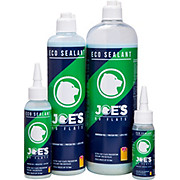 No Flats Joes Eco Sealant 2013