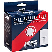 No Flats Joes Self Sealing MTB Inner Tube