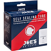 No Flats Joes Self Sealing MTB Inner Tube 2013