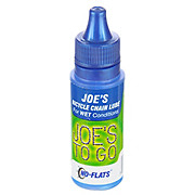 No Flats Joes To Go - Wet