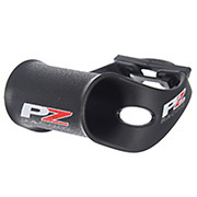PZ Racing CR3.0 Computer Mount 2013