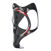 PZ Racing CR3.1 Carbon Bottle Cage 2013