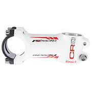 PZ Racing CR2.3 Stem