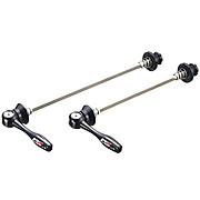 PZ Racing CR6.3Q Road Skewer Set