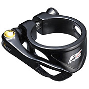 PZ Racing MT6.3 Seat Clamp