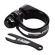 PZ Racing MT5.3 Anti-Theft Seat Clamp