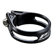 PZ Racing CR3.3 Seat Clamp