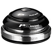 PZ Racing CR7.3 Internal Headset