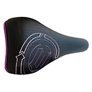 Deity Components Divot I-Beam Saddle 2013