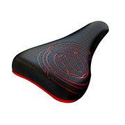 Deity Components Divot I-Beam Saddle