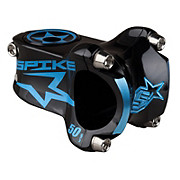 Spank Bearclaw Spike Race Stem