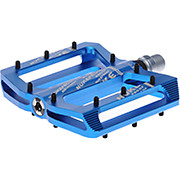 Nukeproof Neutron Flat Pedals - Special Edition 2015