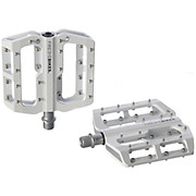 Fire Eye PJ-Acr Flat Pedals