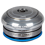 Cane Creek 110 IS 1 1-8 Silver Complete