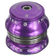Cane Creek 110 IS 1 1-8 Purple Complete