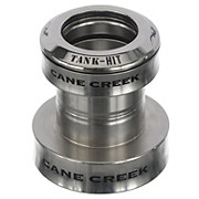 Cane Creek Tank Hit EC34 Conventional Headset