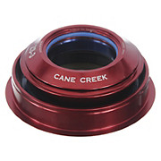 Cane Creek ZS-3 Tapered ZS44-28.6 - ZS56-40 Headset 2012