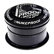 Nukeproof Warhead 44IISS Headset - Ceramic 2014