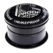 Nukeproof Warhead 44IISS Headset - Ceramic 2014
