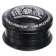 Nukeproof Warhead 44IISS TR Headset