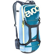 Evoc FR Lite Team 10L Backpack