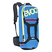 Evoc Freeride Lite Team Backpack 10L 2014