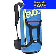 Evoc Freeride Lite Team Backpack 10L