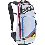 Evoc CC Backpack Team 10L